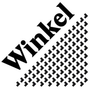 Winkel-web